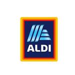 Total Install - ALDI