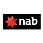 Total Install - NAB