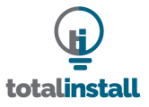 Total Install - Facilities Management