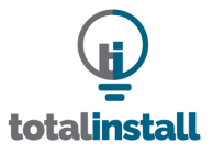 Total Install