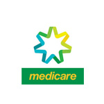 Total Install - medicare