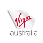 Total Install - Virgin Australia
